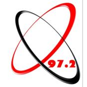 Rádio Gravity FM