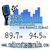 Rádio Radio Costa Esmeralda
