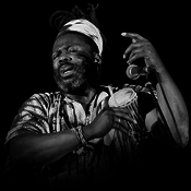 Rádio Radio Caprice - Ethno/World Jazz