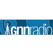 Rádio WLGP - WLGP 100.3 FM