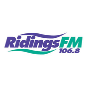 Rádio Ridings FM