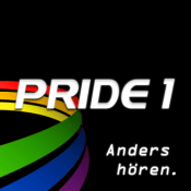 Rádio PRIDE1 Radio