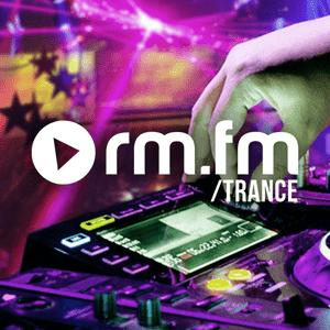 Trance by rautemusik