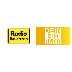 Rádio Radio Euskirchen - Dein Weihnachts Radio