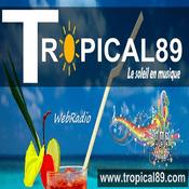 Rádio TROPICAL89