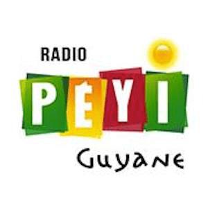Rádio Radio Péyi