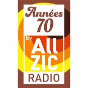 Rádio Allzic Années 70