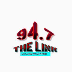 Rádio 94.7 The Link