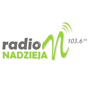 Rádio Radio Nadzieja