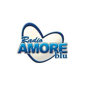 Rádio Radio Amore Blu