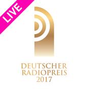 Rádio Deutscher Radiopreis 2017