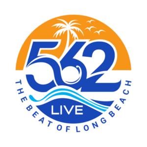 Rádio 562 LIVE RADIO