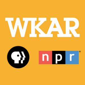 Rádio WKAR Jazz