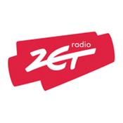 Rádio DANCE BY RADIO ZET