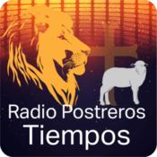 Rádio 93.5 FM - Radio Postreros Tiempos Int.