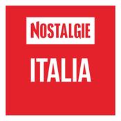 Rádio Nostalgie Italia