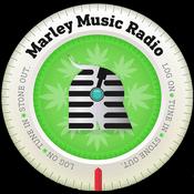 Rádio Marley Music Radio