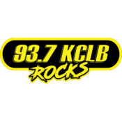 Rádio KCLB-FM - 93.7 FM