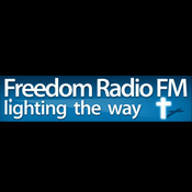 Rádio WLOG - Freedom Radio FM 89.1 FM