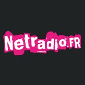 Rádio NETRADIO