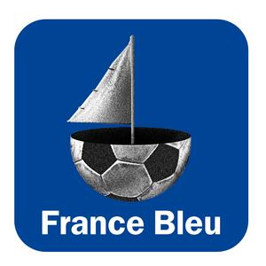 Podcast France Bleu La Rochelle - La chronique pêche