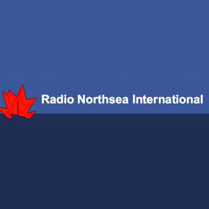 Rádio Radio Nordsee