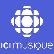 Rádio CBVX Ici Musique Québec 95.3 FM