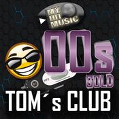 Rádio Myhitmusic - TOMs CLUB 00s