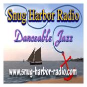 Rádio Snug Harbor Radio