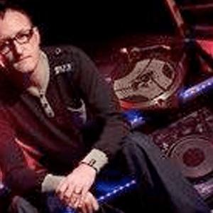 Rádio HearMe.FM - GTAC - Give Trance A Chance