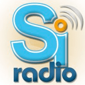 Rádio OURENSE SI RADIO