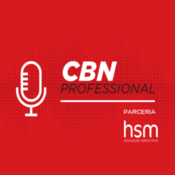 Podcast CBN Professional