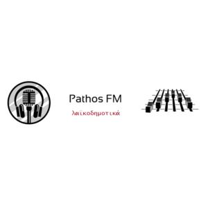 Athens Pathos 101.1