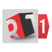 Rádio Radio Tirana 1