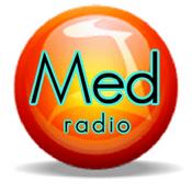 Rádio Mediterráneo-SMOOTHJAZZ