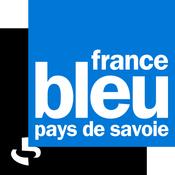 Rádio France Bleu Pays de Savoie