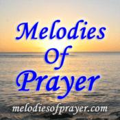 Rádio KGCA-LP - Melodies Of Prayer 106.9 FM