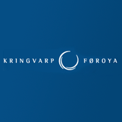 Rádio Kringvarp Føroya
