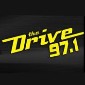 Rádio WDRV - The Drive 97.1 FM Chicago's Classic