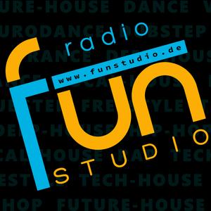 Rádio Funstudio