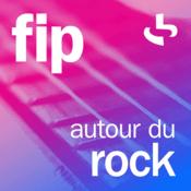Rádio FIP autour du rock