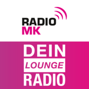 Rádio Radio MK - Dein Lounge Radio