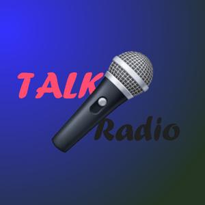 Rádio Talk Radio