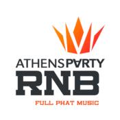 Rádio Athens Party R'n'B
