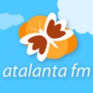 Rádio Atalanta FM