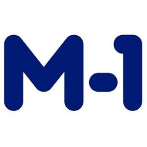 Rádio M-1