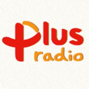 Rádio Radio Plus Bydgoszcz