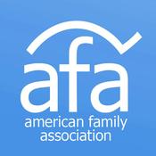 Rádio WBHZ - American Family Radio 91.9 FM