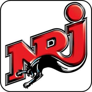 Rádio NRJ Hot 40