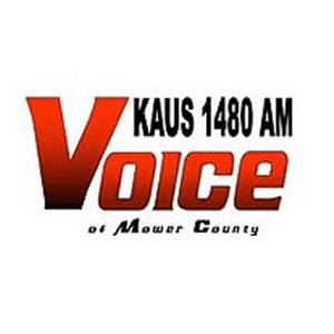 KAUS - 1480 AM